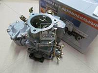 Карбюратор К-88 ( АМО ЗИЛ), 130-1107010