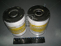Элемент фильтра топливного ЗИЛ , МТЗ 80 (ниточный) ( Седан), 457.1117040