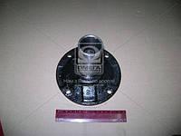 Крышка подшипника первичного вала (АМО ЗИЛ,  СААЗ), 130-1701039