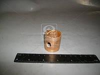 Втулка шкворня ЗИЛ 5301  ( АМО ЗИЛ г. Москва), 5301-3001016