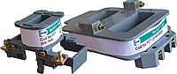 Катушка управления пускателя FC2 AC110V Promfactor
