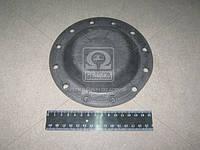 Диафрагма камеры тормозной передняя ЗИЛ 130, 164-3519050