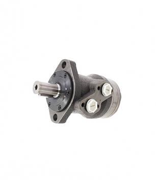 Гідромотор ОМR 100 см3 (BMR), фото 2