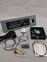 Готовый комплект для инкубатора EGG Incubator 220V