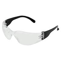 Очки защитные AMPri
