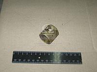 Втулка шкворня ЗИЛ 5301  ( Россия), 5301-3001016