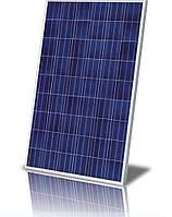 Солнечная батарея Altek 340 Вт 24В поликристаллическая ALM-340P-144, 9BB