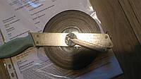 Рулетка измерительная  Р30УЗК , 3-го класса точности возможна калибровка в  УкрЦСМ)., фото 1