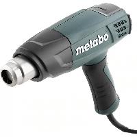 Технічний фен Metabo HE 20-600