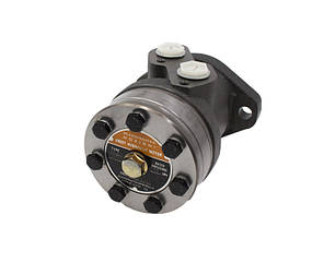 Гідромотор ОМR 250 см3 (BMR), фото 2