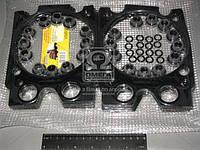 Ремкомплект РТИ головки блока двигателя а/м КАМАЗ (ЕВРО) (20099), 740.1003200