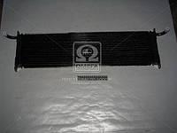 Радиатор масляный КАМАЗ, МАЗ, УРАЛ, КРАЗ ( ШААЗ), 5320-1013010