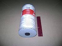 Элемент фильтра масляного КАМАЗ ЕВРО тон.оч. (синт.) (9.5.3) ( Цитрон), 7405.1017040-02
