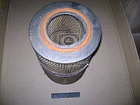 Элемент фильтрующий возд. КАМАЗ ЕВРО-2 (EFV496) (Цитрон), 721.1109560-10