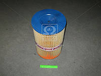 Элемент фильтра воздушного КАМАЗ, МАЗ без п/ф (Цитрон), 740.1109560-02