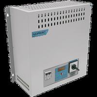 Однофазный(трехфазный) симисторный стабилизатор напряжения РЭТА 5,5кВт - 300кВт