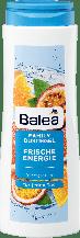 Гель для душу сімейний BALEA Family Frische Energie 500мл