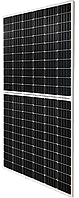 Сонячна панель Canadian Solar CS6K-325MS (mono black frame), 325 Вт