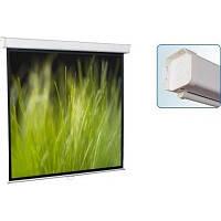 Проекційний екран 180*180 SGM-1103 IS