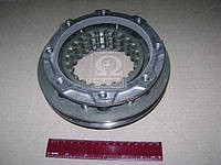Синхронизатор делителя ЕВРО-2 ( КамАЗ), 154.1770160