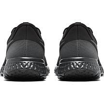 Кроссовки мужские Nike Revolution 5 BQ3204-001 Черный, фото 2