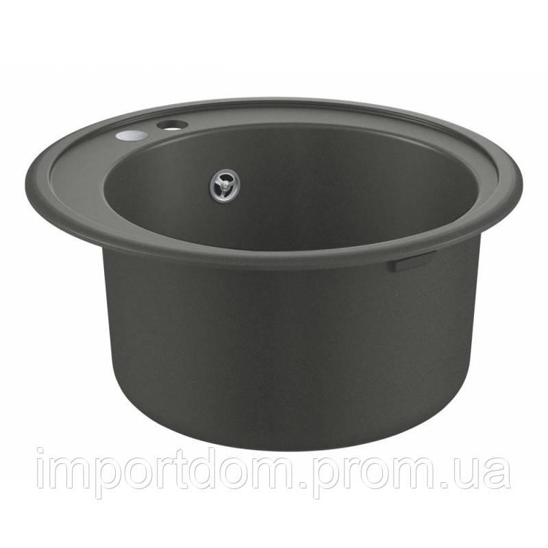 Мойка гранитная Grohe EX Sink K200 31656AT0