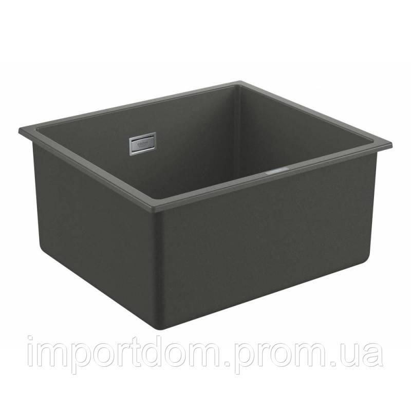 Мойка гранитная Grohe EX Sink K700 Undermount 31653AT0