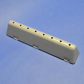 Ребро барабана для стиральной машины Lg MFE61861001