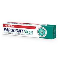 Зубная паста Astera Parodont Fresh освежающая 75 мл