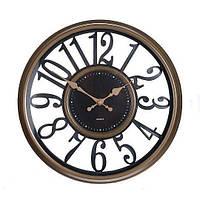 Часы настенные Veronese 30,5 см 12005-003