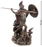 Статуэтка  Veronese Афина 19 см 1906333 фигурка веронезе верона