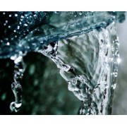 5 явных преимуществ воды.