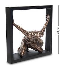 Статуетка Veronese Атлет 20 см 1902238