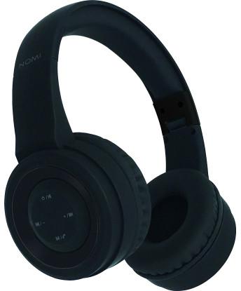 Навушники Nomi NBH - 455 Black