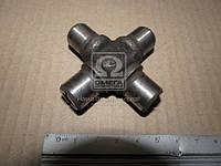 Крестовина рулевого вала карданного КАМАЗ (без подш.) ( Камаз)  , 5320-3422039