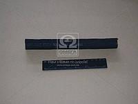 Шланг ГУР КАМАЗ низкого давления передний (КамАЗ), 5320-3408137