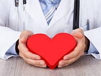 Какая она - норма давления, и как помочь сердцу и сосудам?