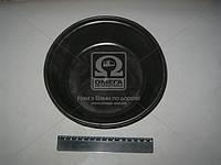Мембрана камеры тормоза ЕВРО ( Россия), 30.3519350