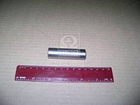 Палец поршневой компрессора 1-цилиндр КАМАЗ (КамАЗ), 53205-3509170