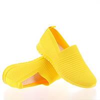 Балетки женские весна 2020 Китай, обувь оптом, фото 1