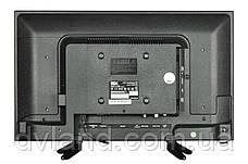 Телевизор DEX LED LE2255TS2, фото 2