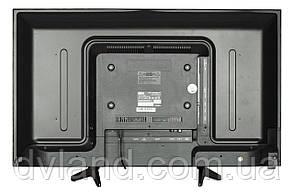 Телевизор DEX LED LE3255ТS2, фото 2
