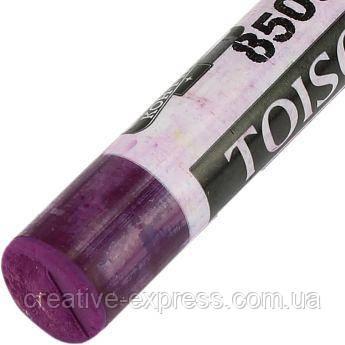 Крейда-пастель TOISON D'OR violet purple