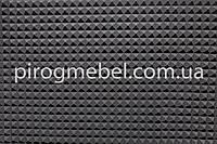 Акустические панели 100см *50 см , 2см, фото 1