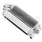 Теплообменник Ferroli 39828990 Domitech D, Easytech, Domitech 24 кВт., фото 2