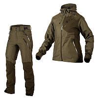 Жіночий костюм Alaska Extreme suit Ladу