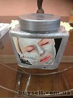 Маска для лица и тела BOBANA, 300 ml