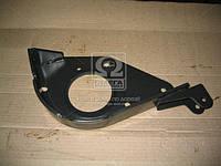 Кронштейн крепления заднего кабины прав. ( КамАЗ), 5320-5001060