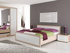 Спальня Belinda