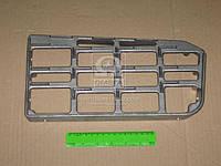 Подножка КАМАЗ ЕВРО верхняя левая ( КамАЗ), 65115-8405015-01